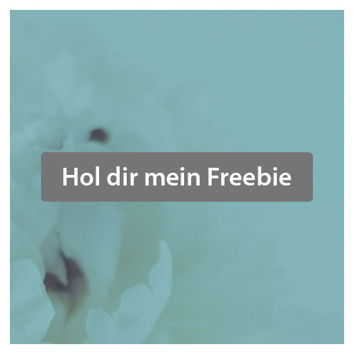 Hol dir mein Freebie